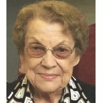 Funeral Mass for Irene Sule
