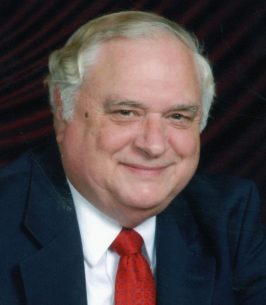 Funeral for Kenneth Kable