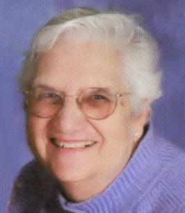 Funeral for Rosemary Alfano
