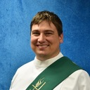 Rev. Mr. Eric Hougland