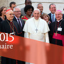 2015 Synod on Families