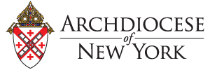 Archdiocese of New York | eCatholic / Flocknote