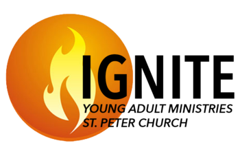 IGITE: Young Adult Ministry