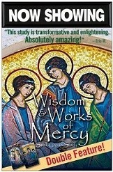 Wisdom and Works of Mercy Book Study