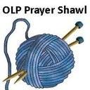 OLP Prayer Shawl Ministry Hour