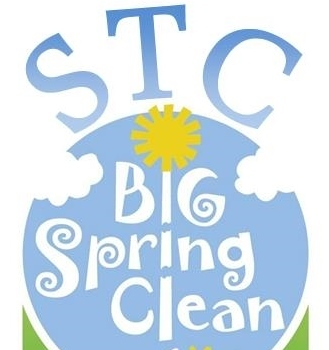 STC Spring Cleaning