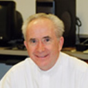 Rev. Mike Foley